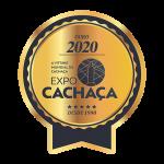 2020Medalha de Ouro no 9º Concurso Anual e Nacional da Cachaça, Bebidas Mistas e Outros Destilados Produzidos no Brasil da Expocachaça.